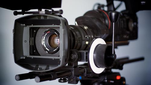 Wenning Entertainment | wedding cinematography pittsburgh
