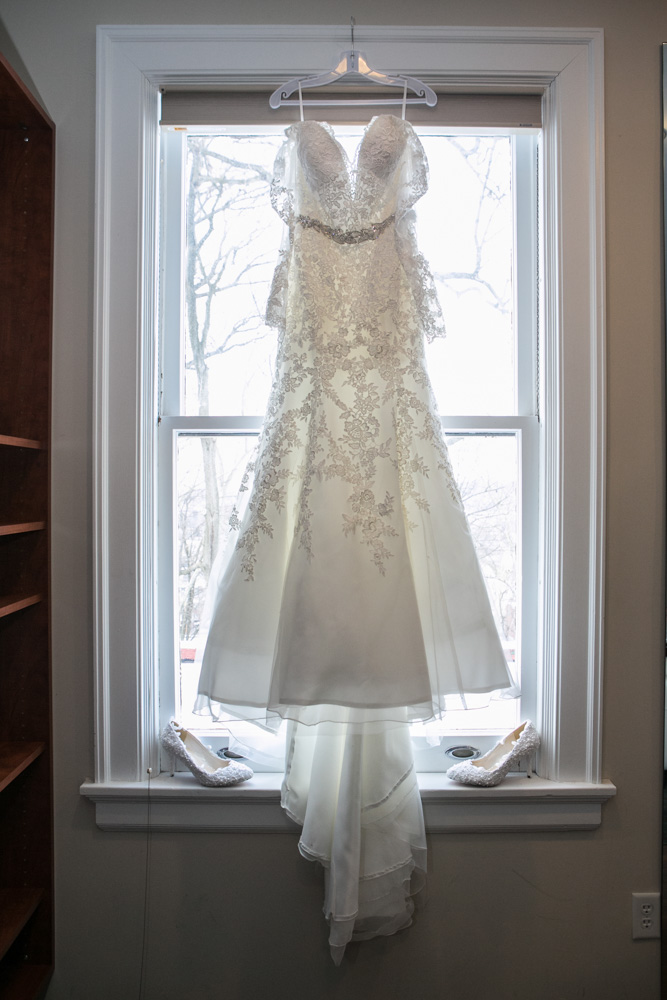 Mansion Maple Heights | Wenning Entertainment | Wedding Photography