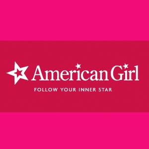 Amercian girl | Wenning Entertainment