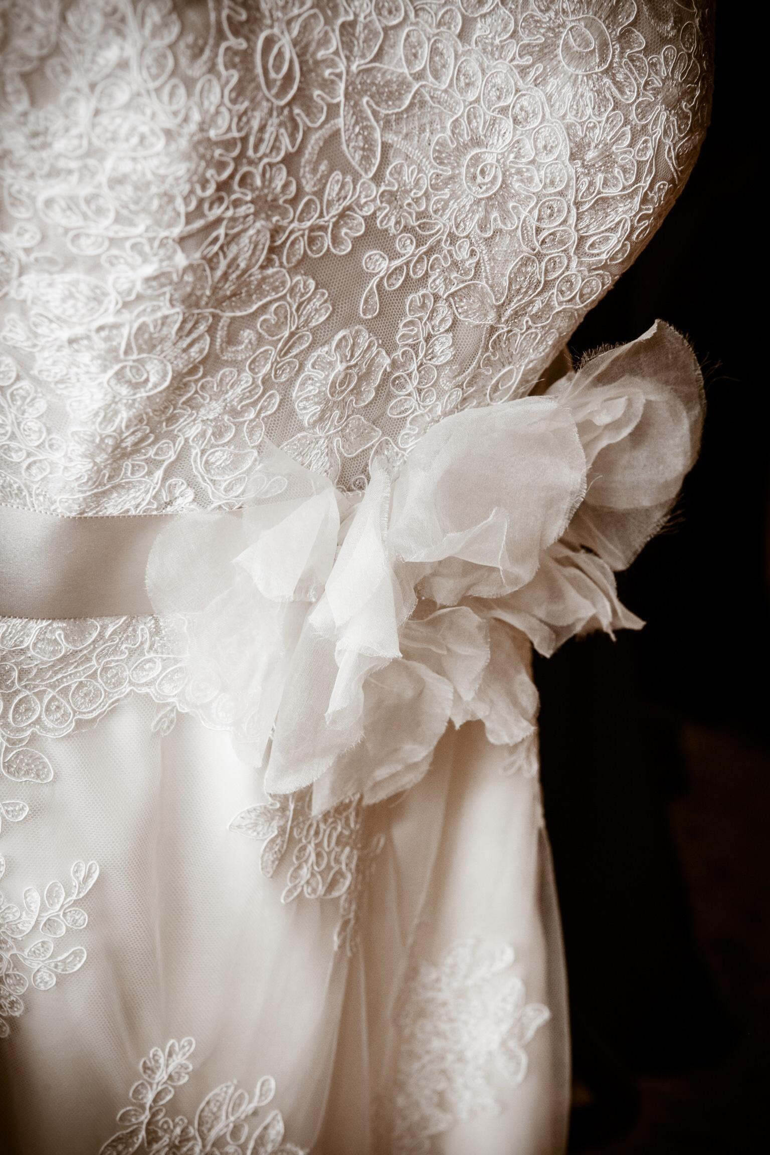 Wenning Entertainment | Wedding Photography | Pittsburgh Wedding Photography