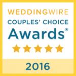 Wedding DJ Pittsburgh | Wenning Entertainment