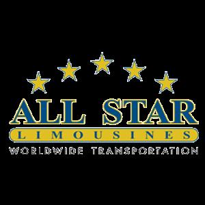 All Star Limos