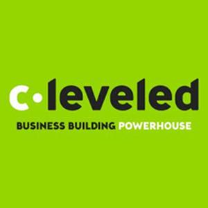 cleveled | Wenning Entertainment
