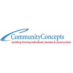 Community Concepts | Wenning Entertainment