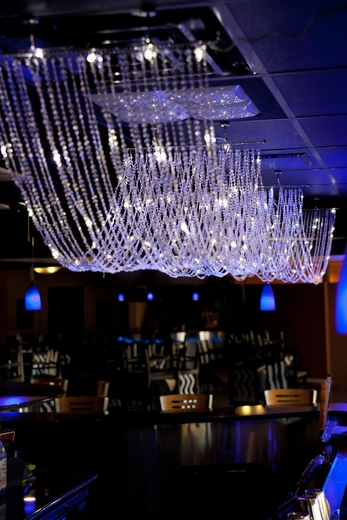 Pittsburgh Lighting Design And Special Decor