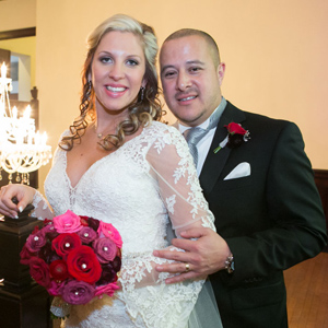 Pittsburgh Wedding Photography | Wenning Entertainment
