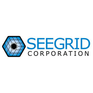 seegrid | Wenning Entertainment