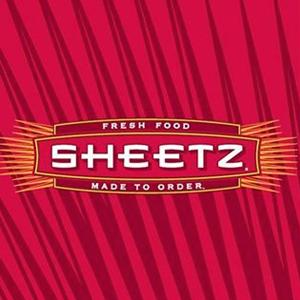 sheetz | Wenning Entertainment