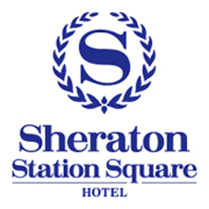 sheraton station square | Wenning Entertainment