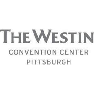 westin | Wenning Entertainment