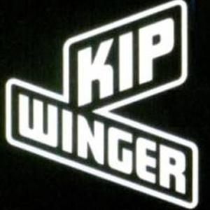 kip winger | Wenning Entertainment