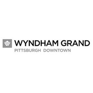 wyndham | Wenning Entertainment