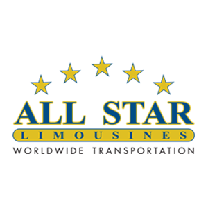 All Star Limos | Wenning Entertainment