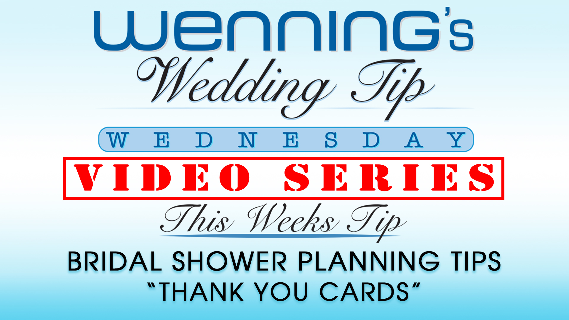 """WWTW 
