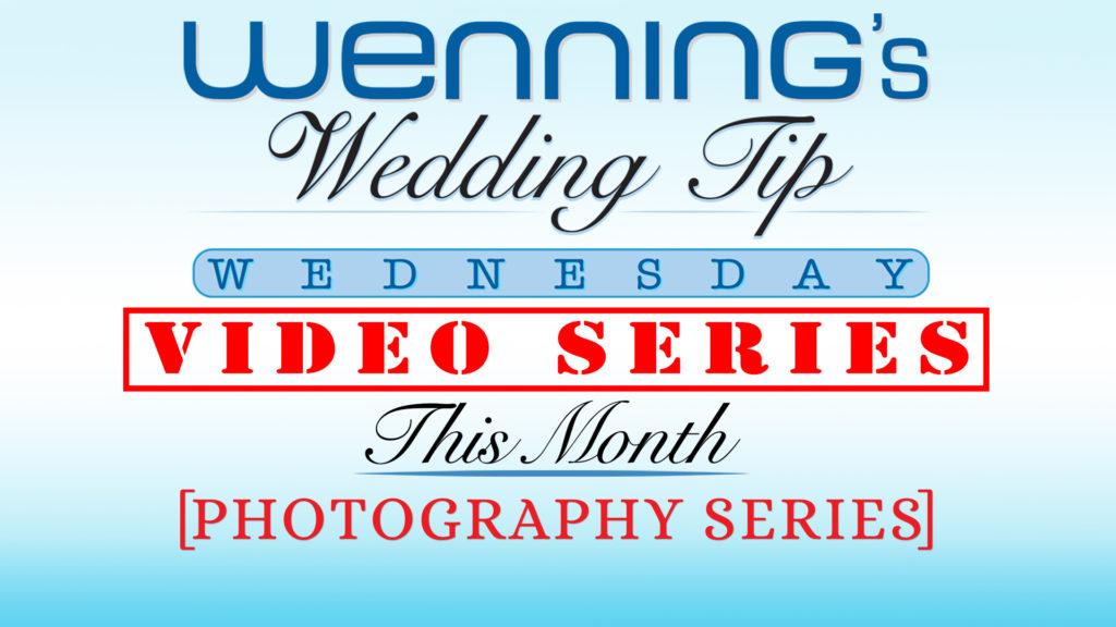 WWTW | Photography Series