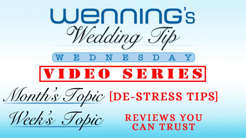 WWTW | De-Stress Tips | Reviews You Can Trust