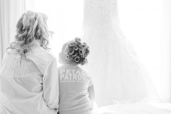 Pittsburgh Wedding Photography | Wenning Entertainment