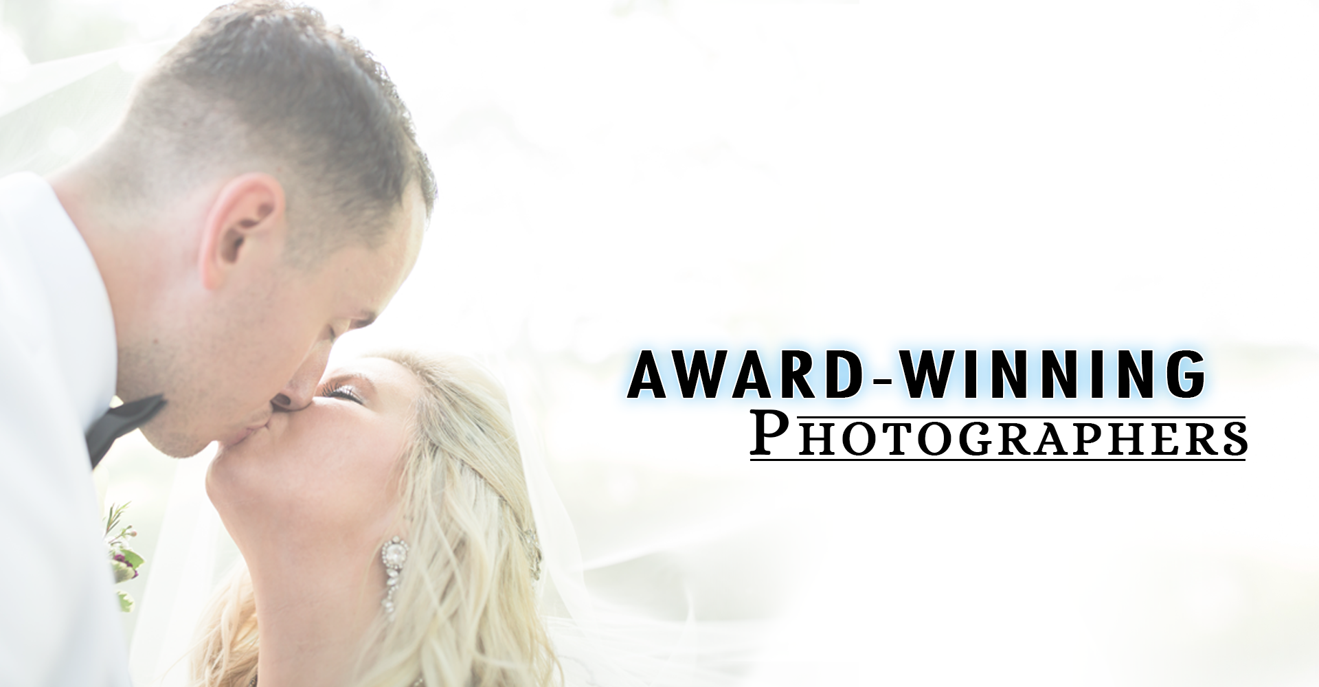 Wenning Entertainment Photography | Pittsburgh Photography