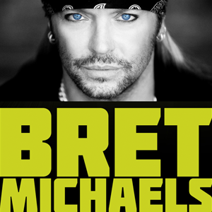 bret michaels | Wenning Entertainment