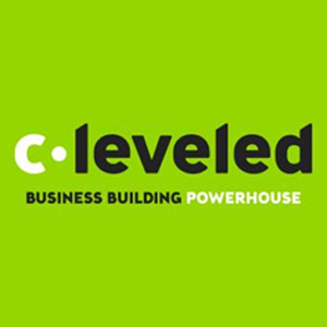 cleveled | Wenning Entertainment