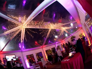 Lighting Rentals | Wenning Entertainment