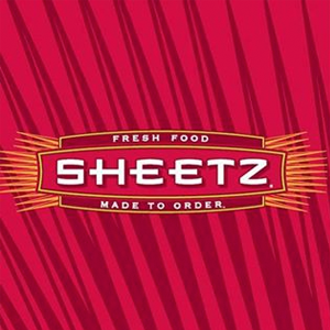sheetz | Wenning Entertainment