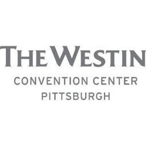 westin | Wenning Entertainment