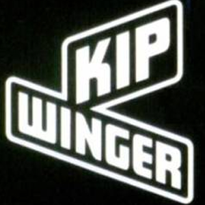 kip winger | Wenning Entertainment