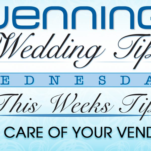 Vendors | Wenning Entertainment