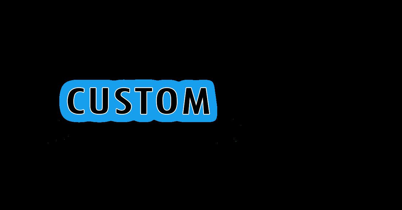 Wenning Custom Lighting