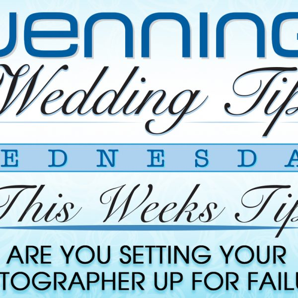 wedding photography mistakeswedding photography mistakes