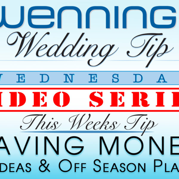 WWTW | Saving Money | Gift Ideas & Off Season Planning
