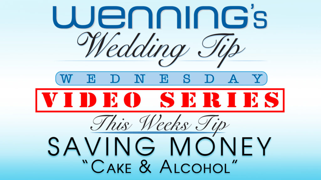 WWTW | Saving Money | Cake & Alcohol