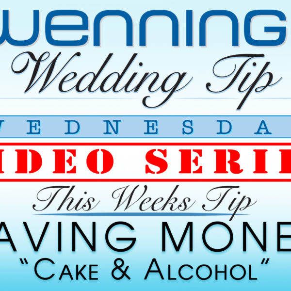 WWTW | Saving Money | Cake & Alcohol