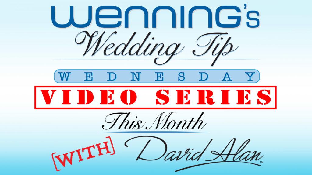 WWTW | w/ David Alan