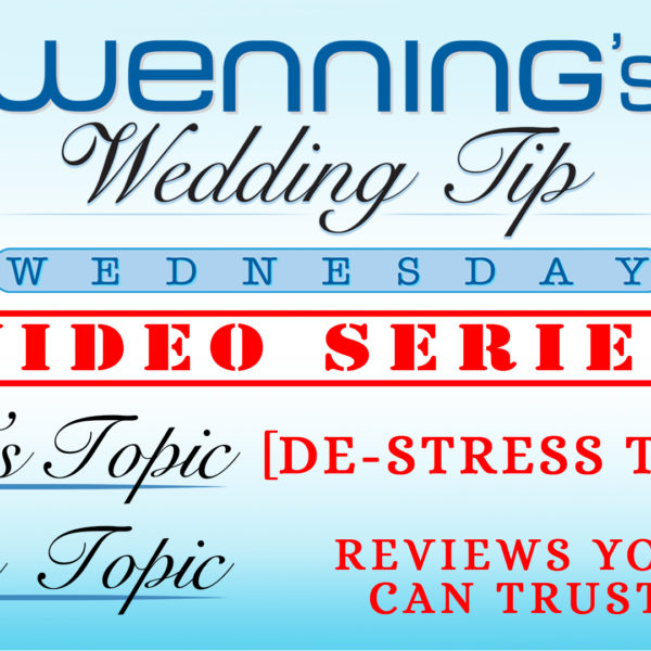 WWTW | De-Stress Tips | Reviews You Can Trust
