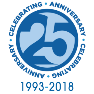 Wenning Entertainment 25th Anniversary