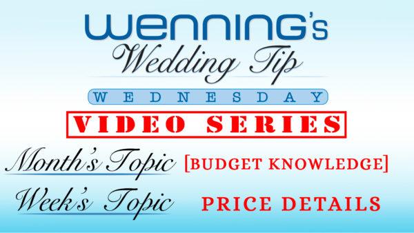 WWTW | Price_Details