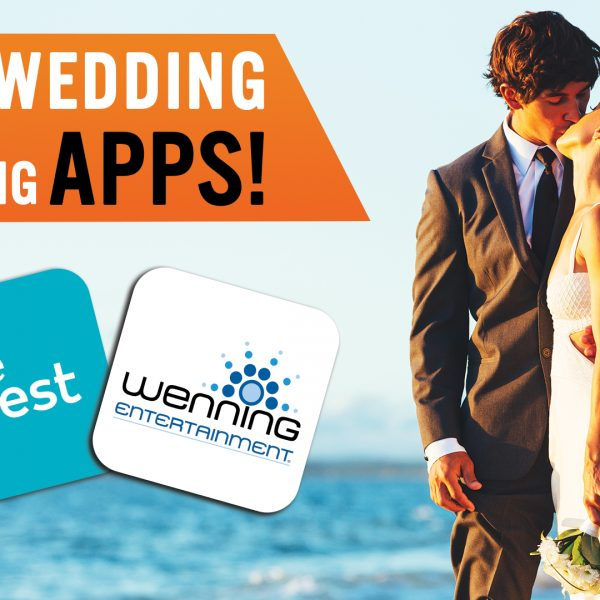 Wedding Planning Apps_WWTW