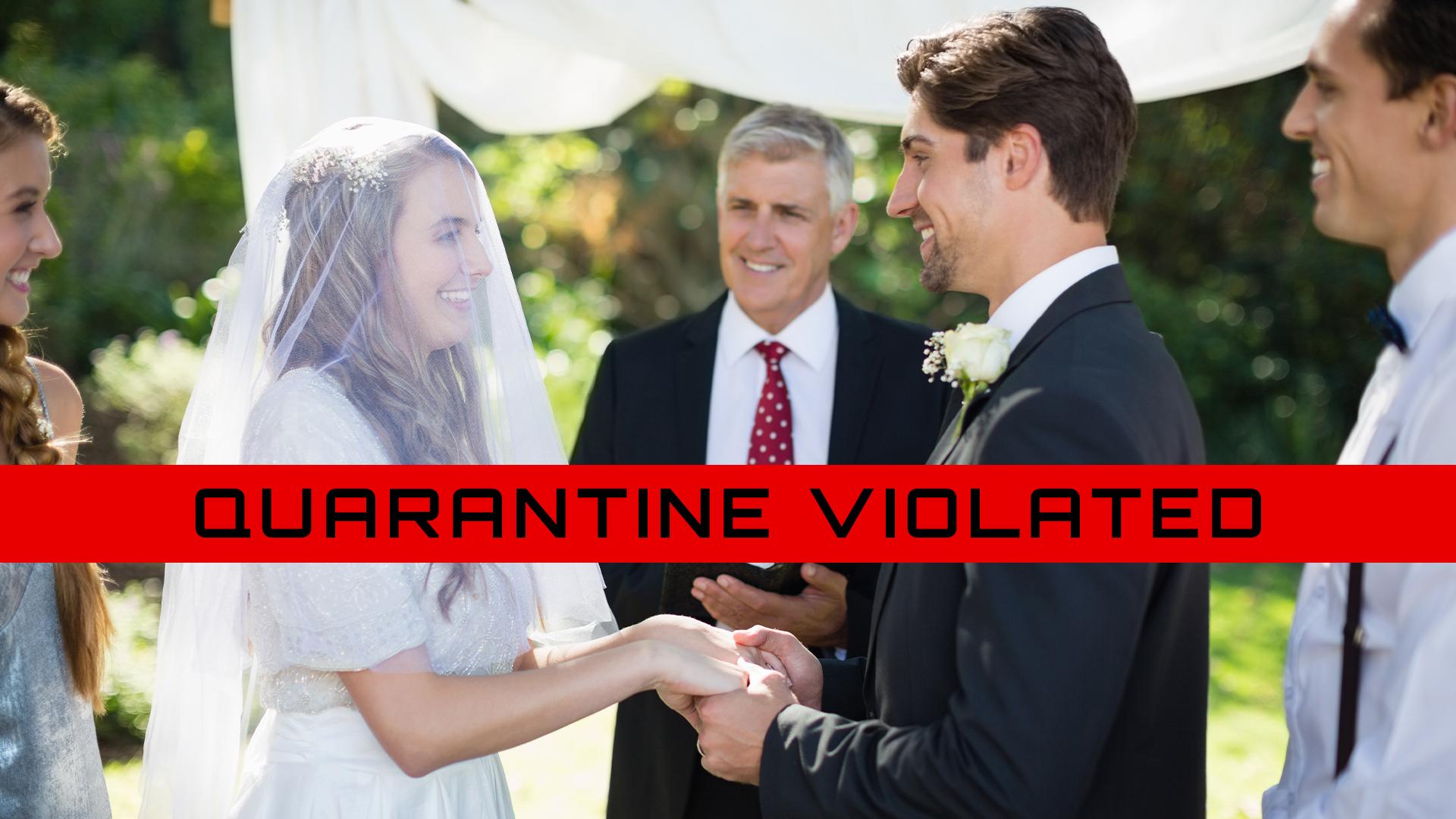 Pandemic_Wedding_Checklist