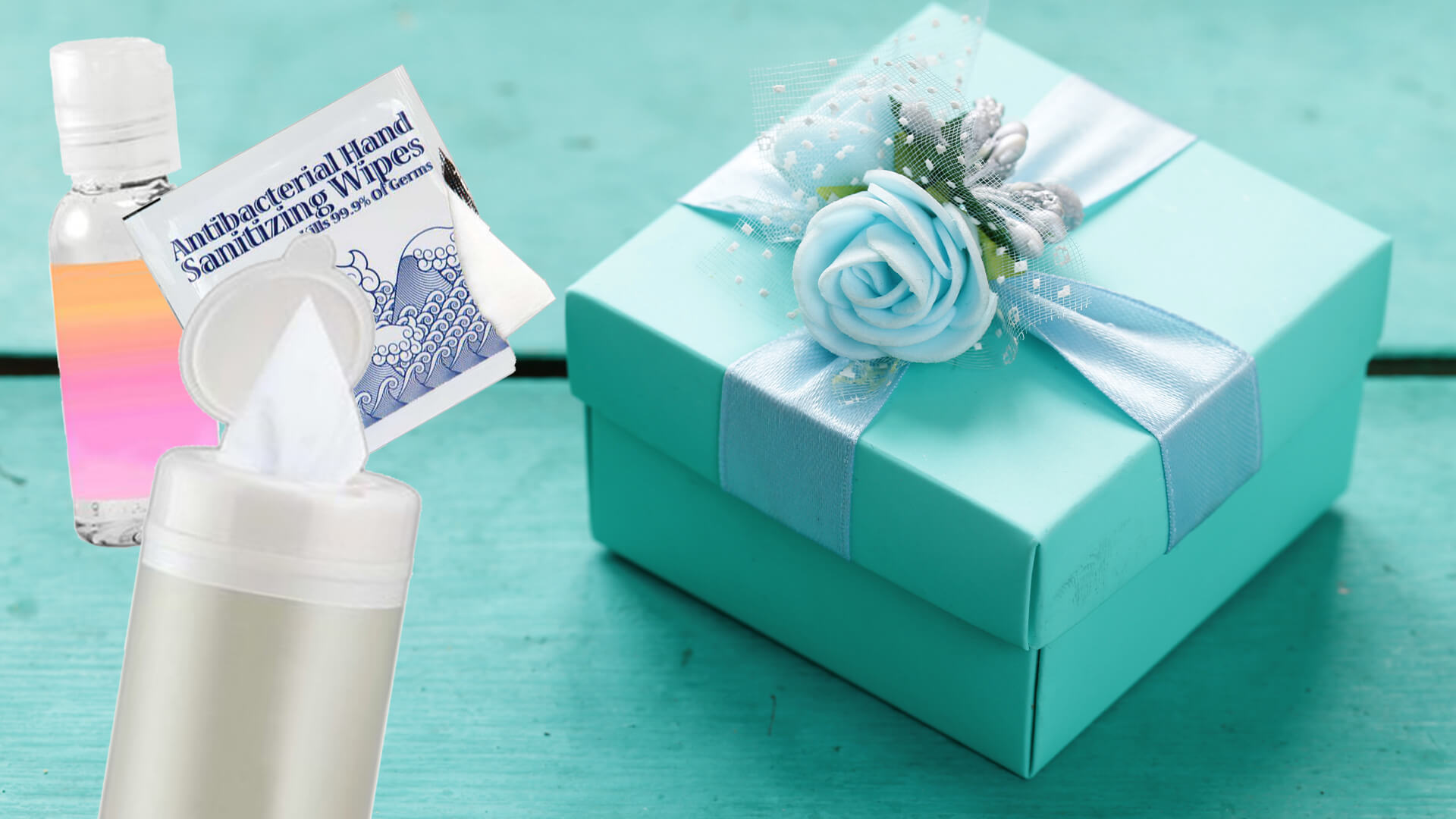 Pandemic_Wedding_Checklist_Gifts_For_Guests