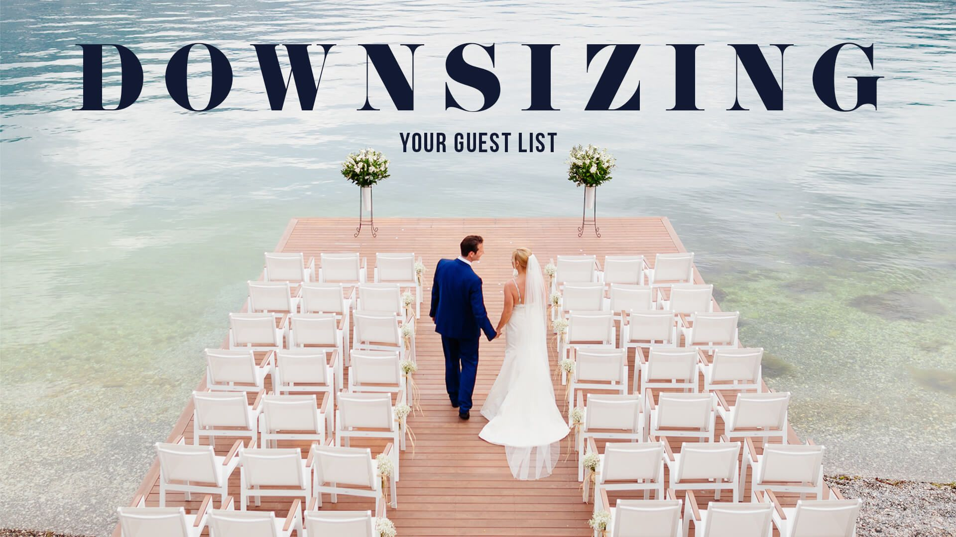 Downsizing Feature