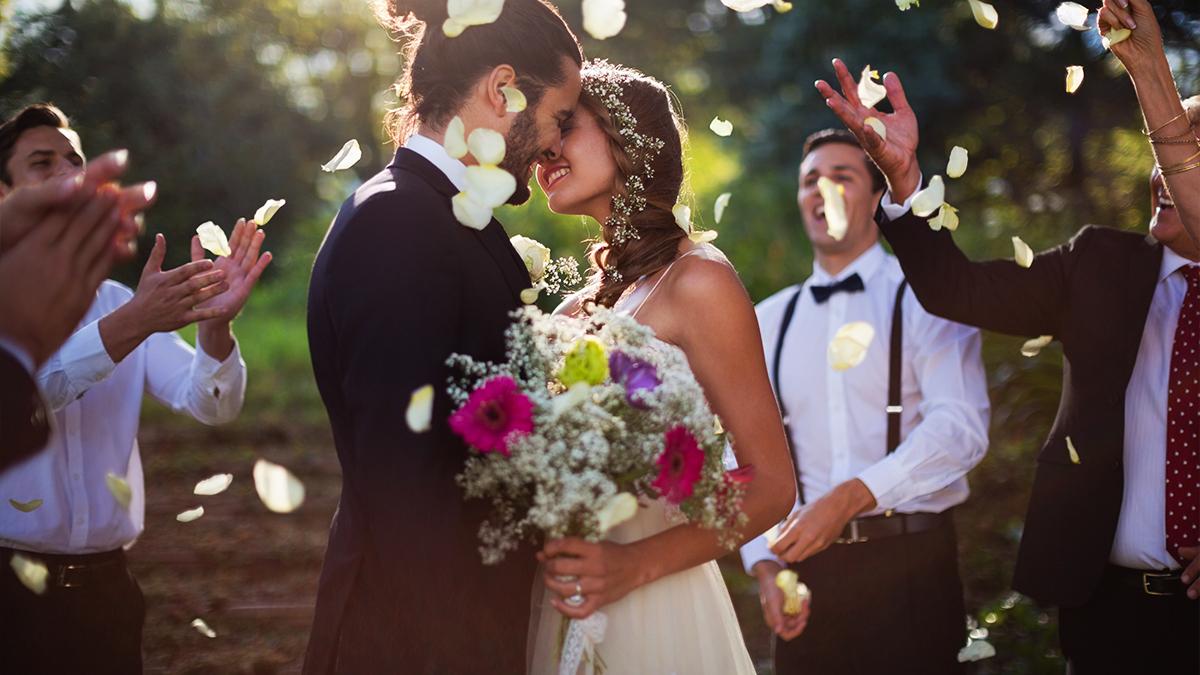 Pandemic_Small_Wedding