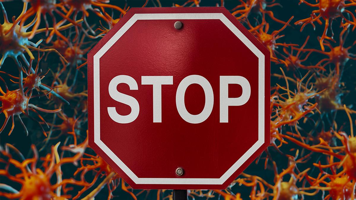 Pandemic_CDC