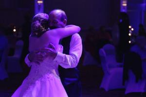 Keep your wedding memories alive